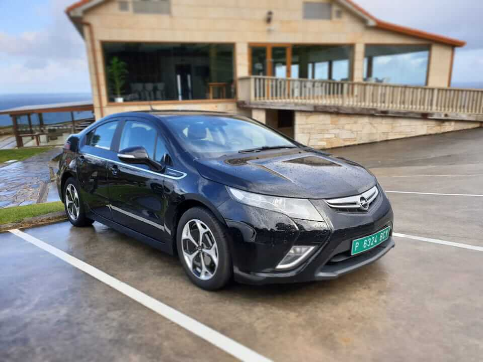 Opel-Ampera-Excellence